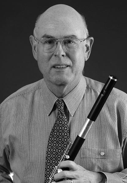 Wendell Dobbs