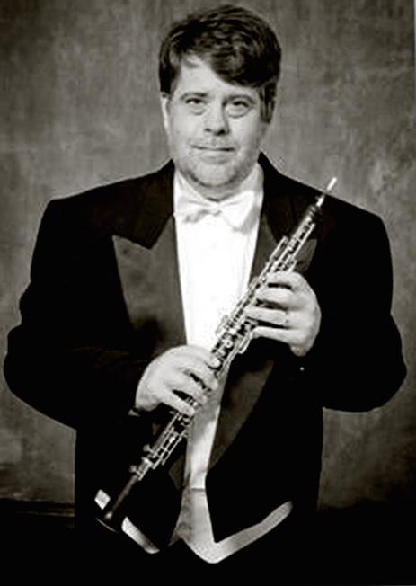 Dr. Richard Kravchak