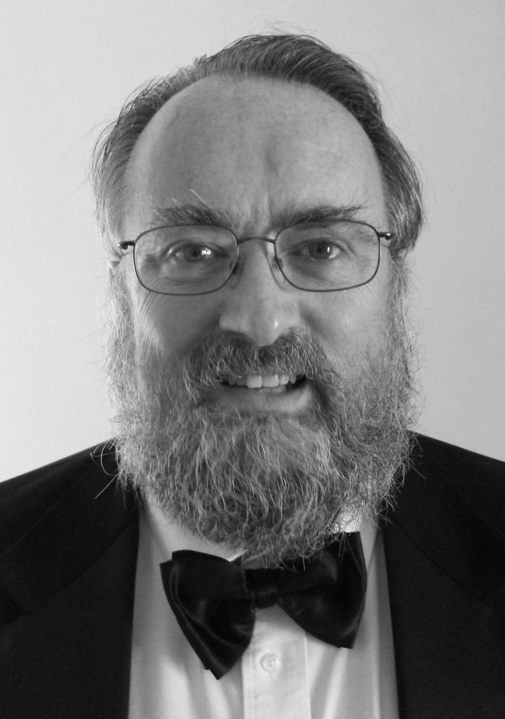 Glenn Harman, M.D.